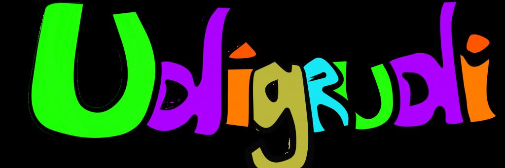 Udigrudi
